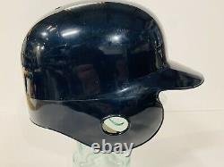 Ken Griffey Jr Game Used Worn Signed PSA Authenicated! Batting Helmet Mariners