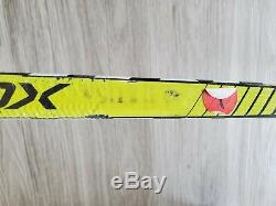 Ryan O'Reilly Game Used Warrior Hockey Stick Signed Autographed St Louis Blues