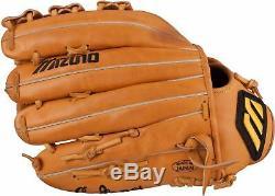 Années 1990 Chipper Jones Jeu Utilisé Signé Gant De Baseball Autographié Psa Adn Coa